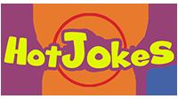 Hot Jokes